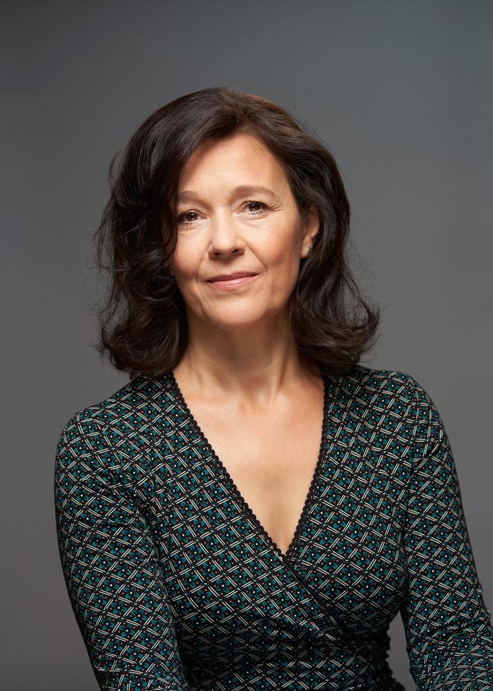 Bettina Dieterle